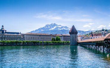 Luzern-tourismus2